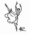 Kontaxaki Bakali Dance School